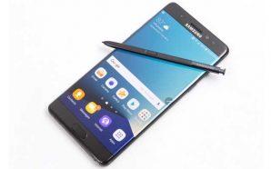 Galaxy-Note-7-Last