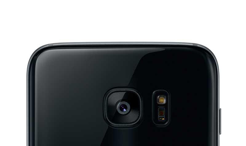 Galaxy-S7-Cam-01