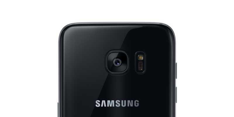Galaxy-S7-Cam