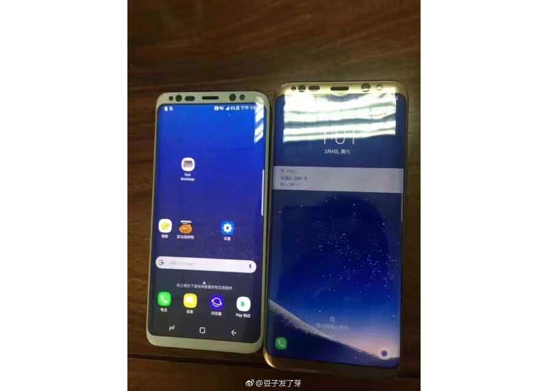 Galaxy-S8-S8-Plus