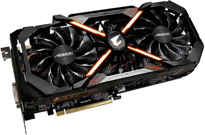 Gigabyte-AORUS-GeForce-GTX