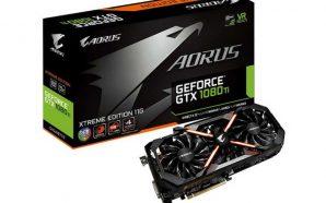 Gigabyte-GeForce-GTX-1080-T