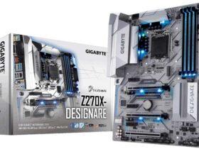 Gigabyte-Z270-Designare