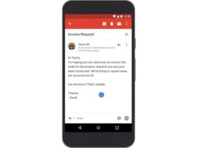 Gmail-New