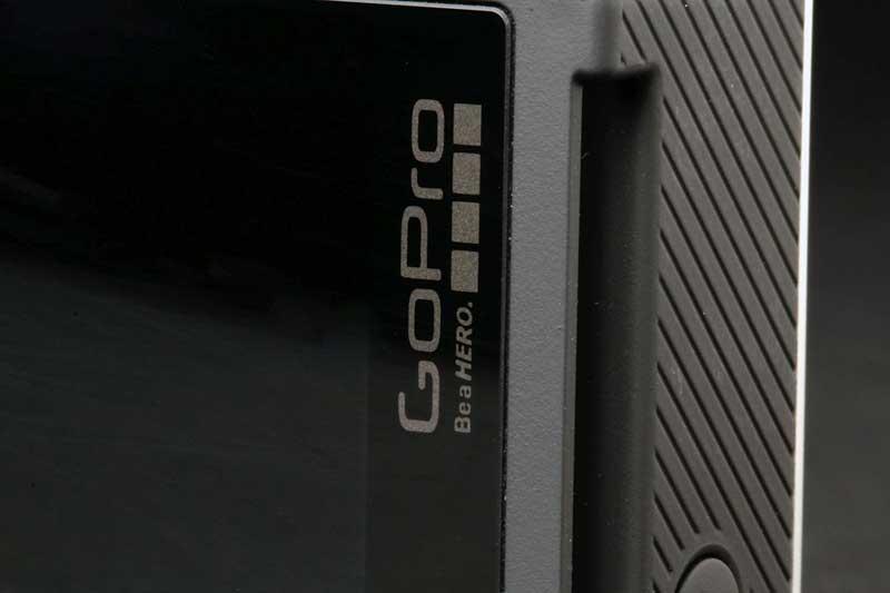 GoPro-New