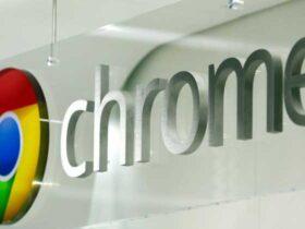 Google-Chrome01