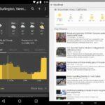 Google-News-&-Weather