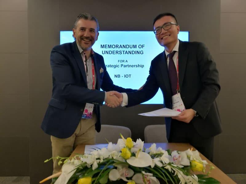 Grupo-Altice-e-Huawei