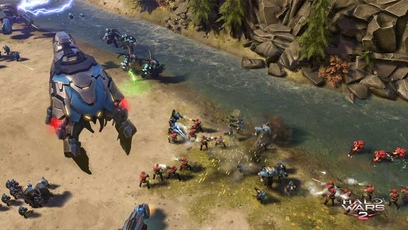 Halo-Wars-2-New