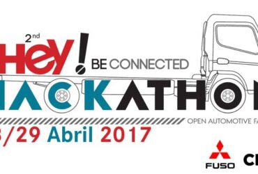 Hey-Hackathon-New
