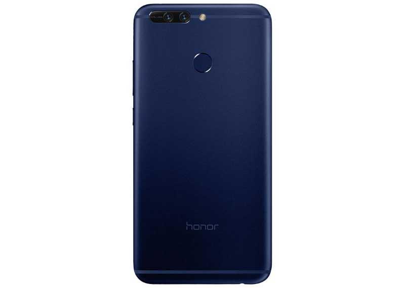 Honor-V9-01