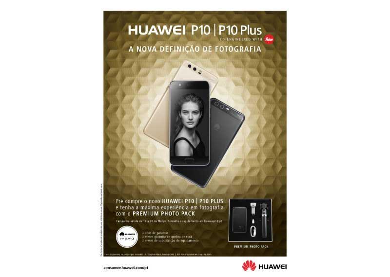 Huawei-P10-P10-Plus