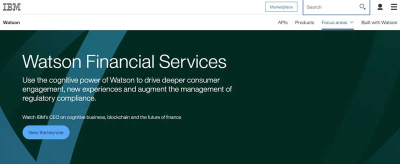 IBM-Financial-Services-New