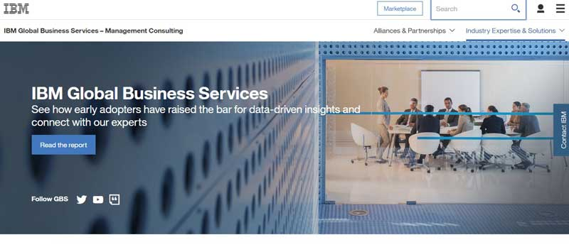 IBM-Global