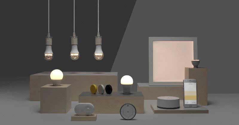 IKEA-TRADFRI