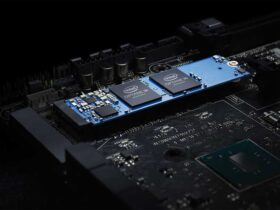 Intel-Optane-Memory-New