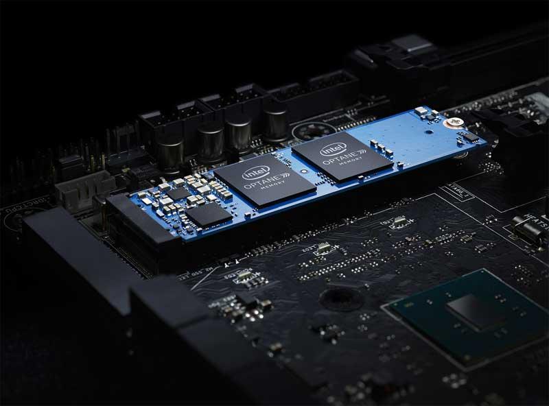 Intel-Optane-Memory-New