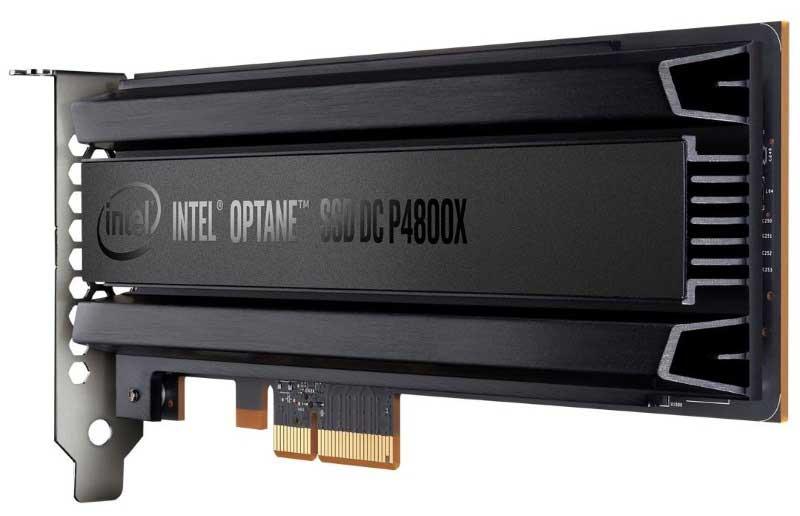 Intel-Optane-P4800X