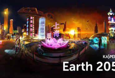 Kaspersky-Lab-Earth-2050