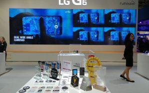 LG-G6-MWC-2017
