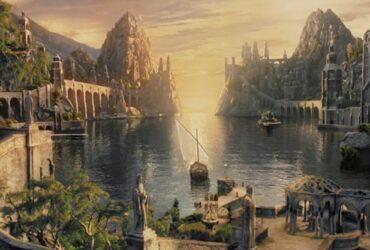 LOTR---The-Return-of-the-King-game-scenario-(1)