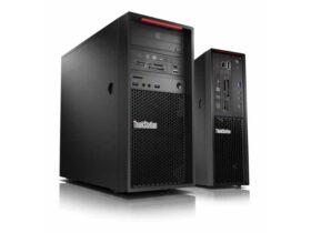 Lenovo-ThinkStation-P320