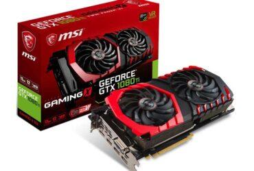 MSI-GeForce-GTX-1080-Ti-GAM