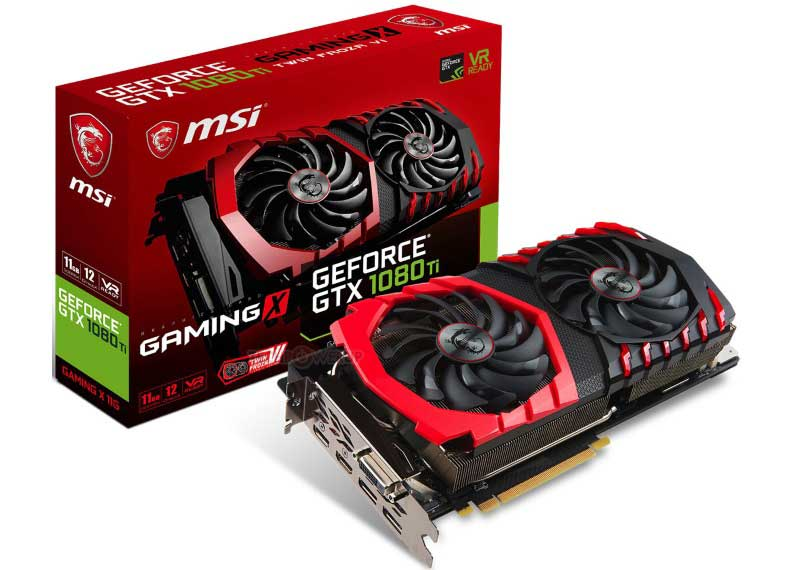 MSI-GeForce-GTX-1080-Ti-GAM