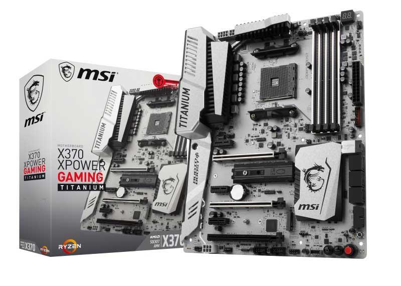 MSI-X370-XPOWER-Gaming-Tita