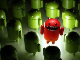 Malware-Android-01