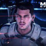 Mass-Effect-Andromeda-Last
