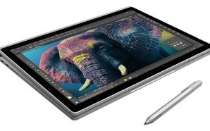 Microsoft-Surface-Book-New