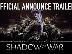 Middle-earth-Shadow-of-War