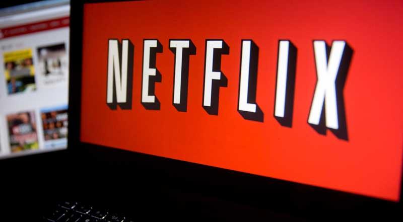 Netflix-Side