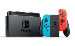 Nintendo-Switch-New-05