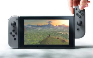 Nintendo-Switch-New-05