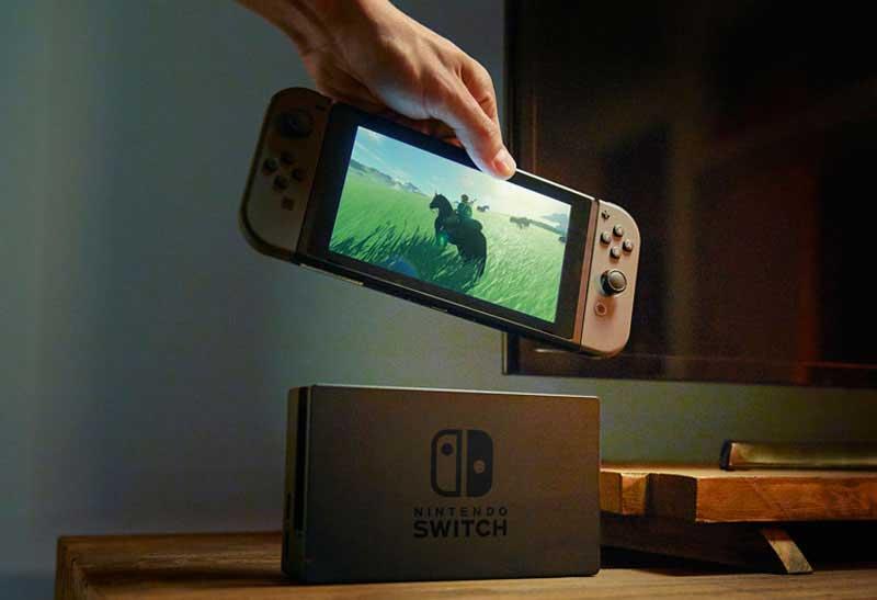 Nintendo-Switch-Side