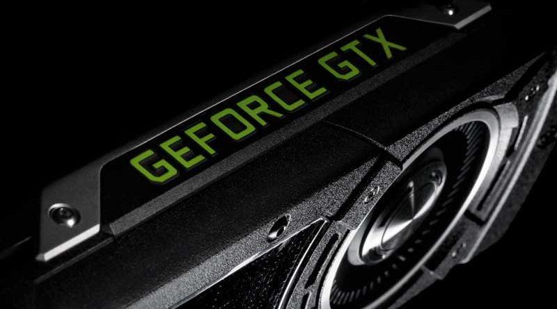 Nvidia-GeForce-New