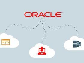 Oracle-Database