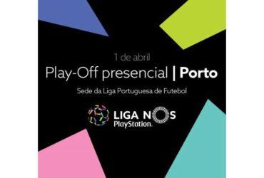 Play-Off-Liga-NOS-PlayStati
