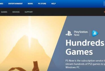 PlayStation-Now-New