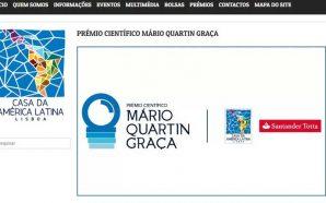 Premio-Cientifico-Mario-Qua