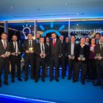 Premios-HP-Inovacao-2016-01