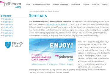 Priberam-Machine-Learning-L