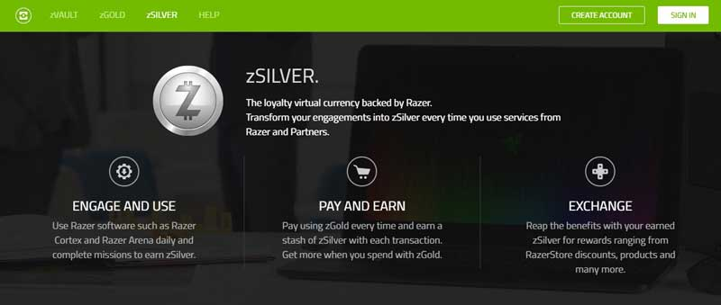 Razer-zSilver-New