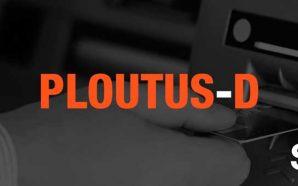 S21sec-Ploutus