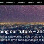 SAP-New