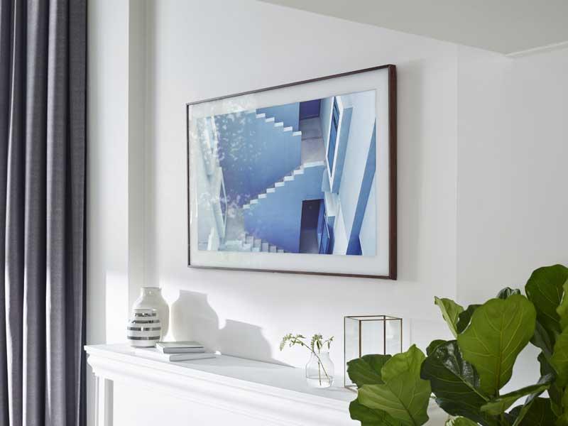 Samsung-Frame