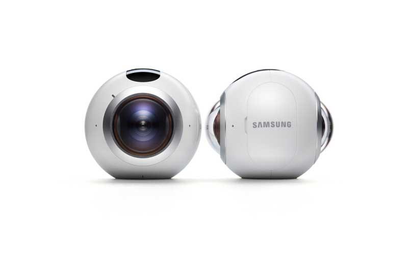 Samsung-Gear-360-03