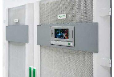 Schneider-Electric-UPS-Gala